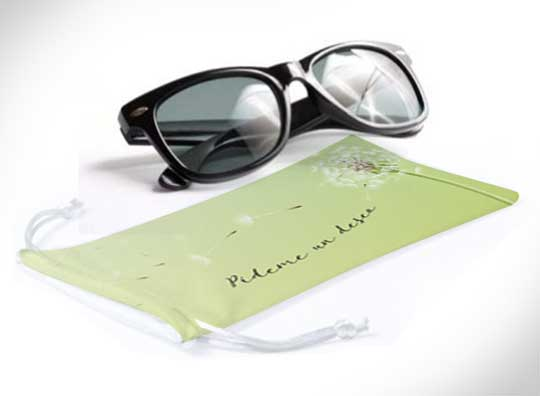 funda-gafas